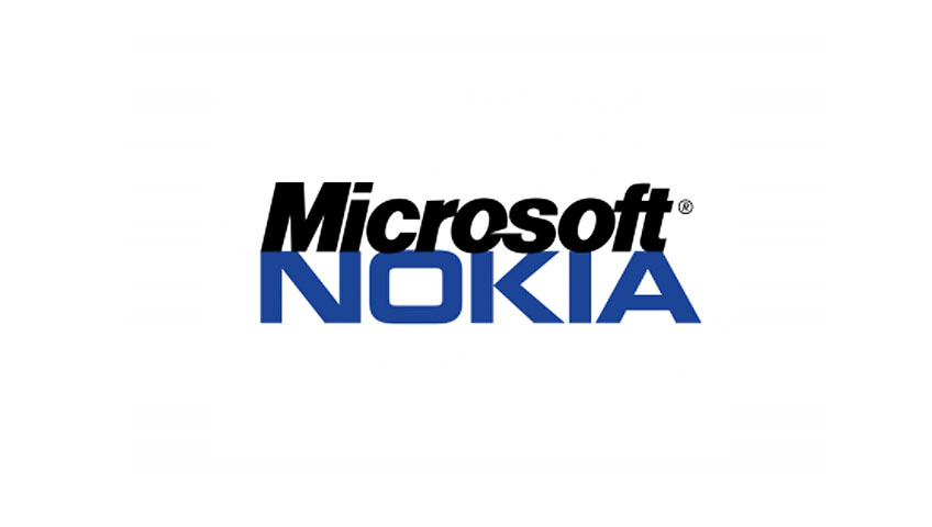 Nokia_logo_gtmobile_big