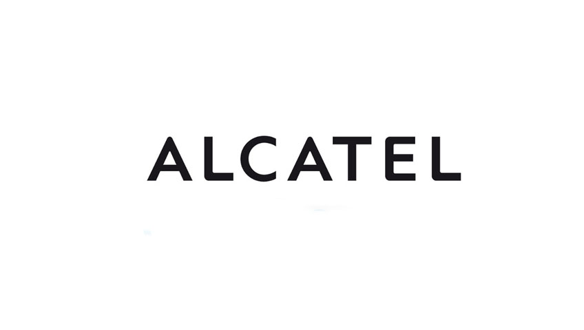 Alcatel_logo_gtmobile_big