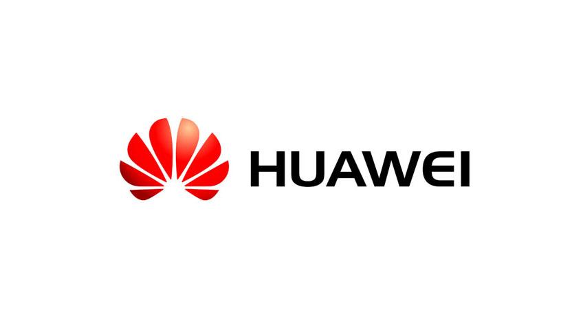 Huuawei_logo_gtmobile_big