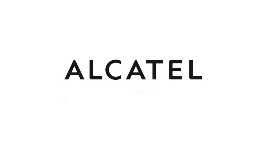 Alcatel_logo_gtmobile_big