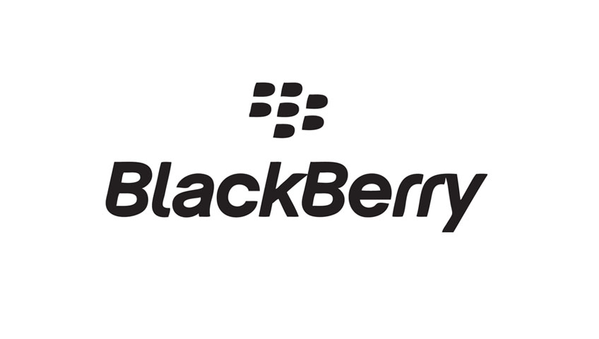 BlackBerry_logo_gtmobile_big
