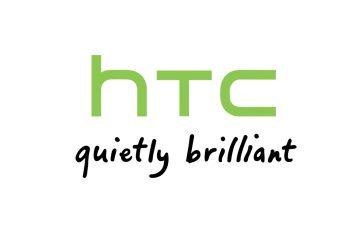 Ремонт на HTC