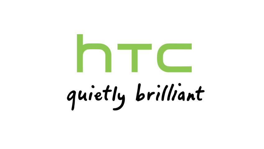 Ремонт и Сервиз на HTC