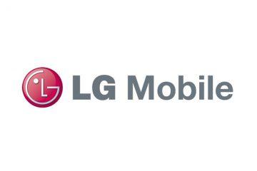 Ремонт на LG