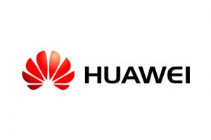 Сервиз на Huawei
