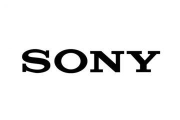 Ремонт на Sony